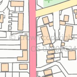 Map tile 42198.31631