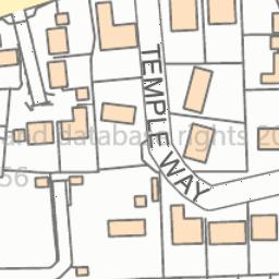 Map tile 42199.31631