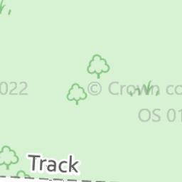 Map tile 42207.31631
