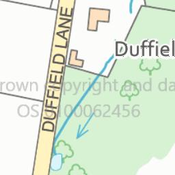 Map tile 42210.31631