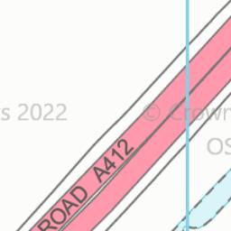Map tile 42256.31631