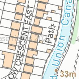 Map tile 42265.31631
