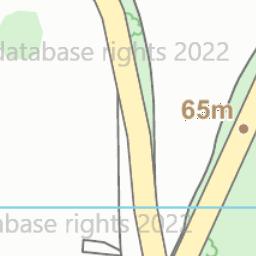 Map tile 42183.31632