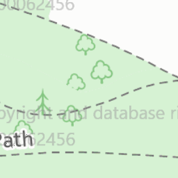 Map tile 42194.31633