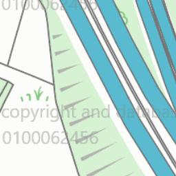 Map tile 42243.31633