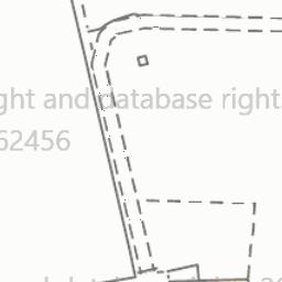 Map tile 42082.31634