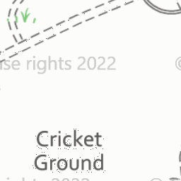 Map tile 42092.31634