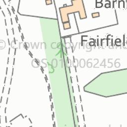 Map tile 42093.31634
