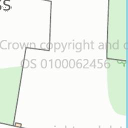 Map tile 42182.31634