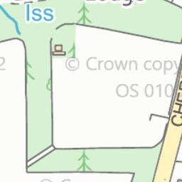 Map tile 42233.31634