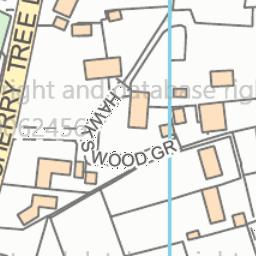 Map tile 42234.31634