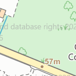 Map tile 42246.31634
