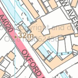 Map tile 42264.31634