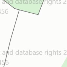Map tile 42089.31635