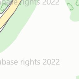 Map tile 42183.31635