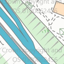 Map tile 42245.31635