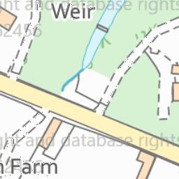 Map tile 42248.31635