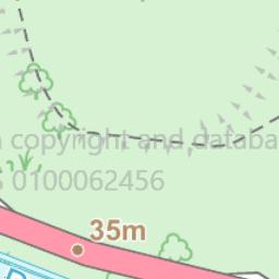 Map tile 42084.31636