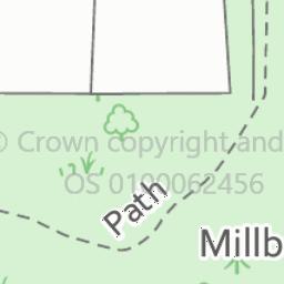 Map tile 42086.31636