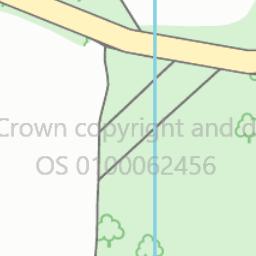 Map tile 42175.31636