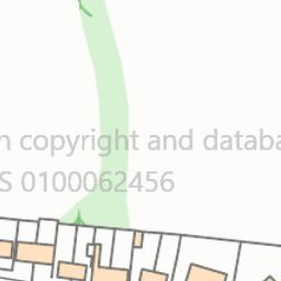 Map tile 42215.31636