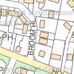Map tile 42215.31637