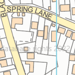 Map tile 42197.31638