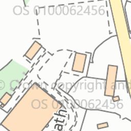 Map tile 42210.31638