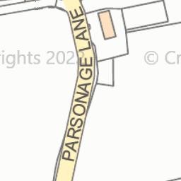 Map tile 42202.31639