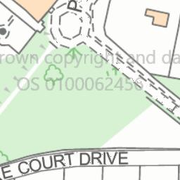 Map tile 42210.31639