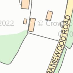 Map tile 42221.31639