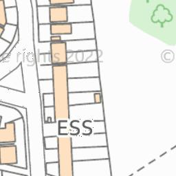 Map tile 42244.31639