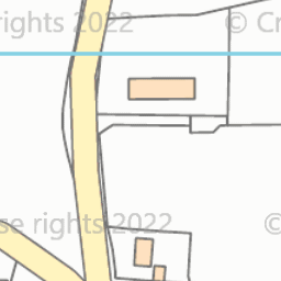 Map tile 42202.31640