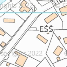 Map tile 42209.31640