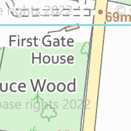 Map tile 42230.31640