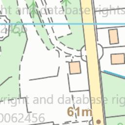 Map tile 42241.31640