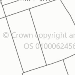Map tile 42170.31641