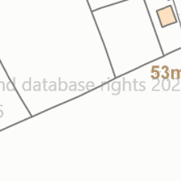 Map tile 42171.31641