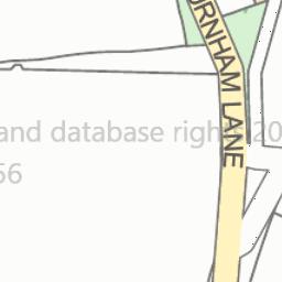 Map tile 42192.31641