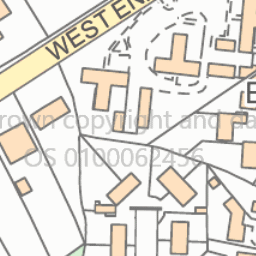 Map tile 42210.31641