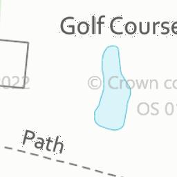 Map tile 42214.31641
