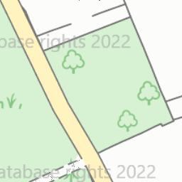 Map tile 42169.31642