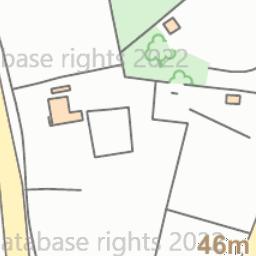 Map tile 42176.31642