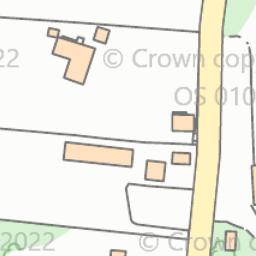 Map tile 42179.31642