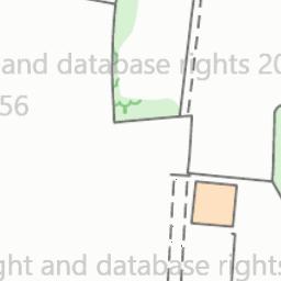 Map tile 42199.31642