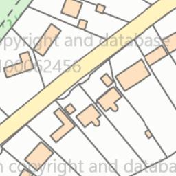 Map tile 42208.31642
