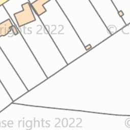 Map tile 42209.31642