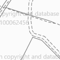 Map tile 42215.31642