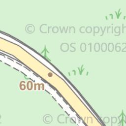 Map tile 42226.31642