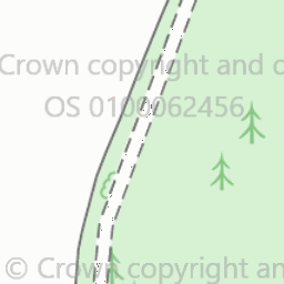 Map tile 42231.31642